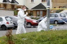 Man stabbed to death in Tallaght in row between local groups