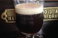 13 Irish coffees to sample before you die