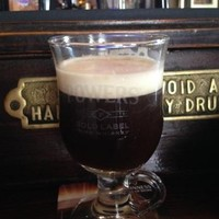 13 Irish coffees to sample before you die