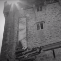Amazing video shows exactly how the Galway castle mural was created