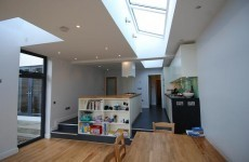 Designing to suit your budget - renovations that are tailored for more than the space