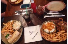 Nando's: Is it great or awful?