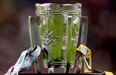 Our tips for the top in this year's All-Ireland Hurling Championship