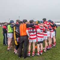 Cork and Belfast will host next year's Fitzgibbon and Sigerson Cup final weekends
