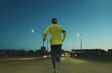 Hey joggers, your phone can now pick your music based on how fast you're running