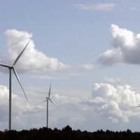 Permission refused for 48-turbine wind farm in Mayo