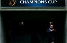 O'Connor leaves 'disappointed and frustrated' with Leinster form