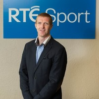 Henry Shefflin and James Horan are both making different GAA debuts this weekend
