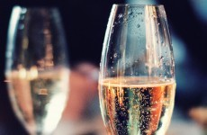 images The long-awaited Prosecco shortage is not actually happening