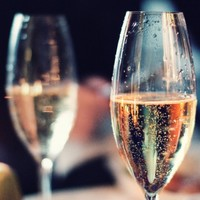 First world problem alert: There's a global Prosecco drought on the way...