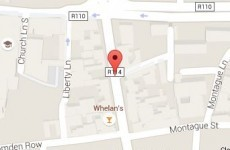 Here's what happens when you search for your own name on Google Maps