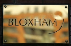Bloxham partner who helped bring down the firm won't pay a cent in fines