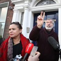 Sinn Féin wants to hear more Irish music on the radio