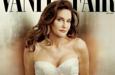 Here's how Caitlyn Jenner took over the internet