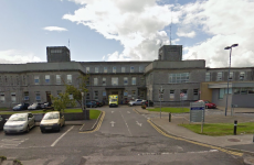 'A shambles': Hospital being charged €6,000 a week for x-ray reading by consultants