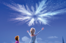 Sick of (re)watching Frozen with the kids? Here's what Disney has planned next