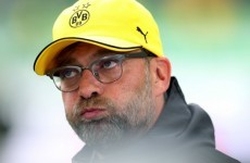 Jurgen Klopp: Don't believe every dumbass on Twitter