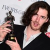 """""""It's a big honour"""": Hozier has won ANOTHER big music award"""