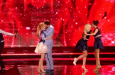13 most important moments from the second Eurovision semi-final