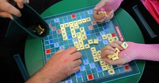 You can now use 'lolz' and 'obvs' in Scrabble