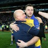 John Evans makes 6 changes to Roscommon team as London hand out 3 debuts