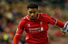 Two of Liverpool's most promising players have been tied to long-term deals
