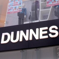 Dunnes Stores closure may be linked to dispute over carpark door
