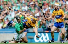 Brendan Cummins: 'It's time for Clare to deliver again, 2014 was a write-off'