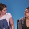 How far can you get through this video without feeling awkward?