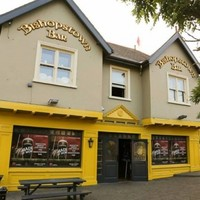 A Cork pub is giving No voters one less sausage in their breakfasts