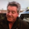 An Irish dad just delivered the best line of the referendum on Aussie TV
