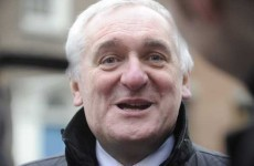 Mystery surrounds the work of Bertie's €265k secretaries