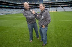 6 Clare stalwarts who have left their mark on Limerick hurling