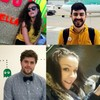 Referendum Day: 4 stories of people who came #HomeToVote
