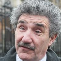 Halligan: Independents haven't found alternative Áras candidate to back