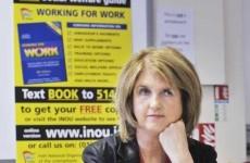 Minister defends back-to-school allowance backlog