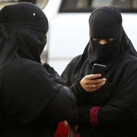 Dutch government plans to ban the burqa (sort of)