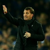 Rodgers: I'm 150 per cent sure I'll stay at Liverpool