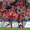 5 talking points after Munster come through Pro12 semi-final thriller