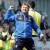 Rangers inch ever closer to Celtic reunion as they reach Premiership final