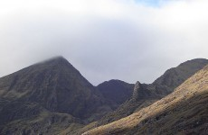 Coast Guard helicopter called out - as woman suffers head injuries on Carrauntoohil