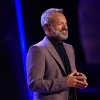 12 of Graham Norton's sassiest Eurovision one-liners