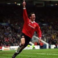 On his birthday, we've ranked Eric Cantona's best goals - do you agree?