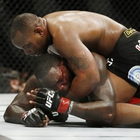 'Get your s*** together, Jon Jones. I'm waiting for you' - Cormier claims vacant UFC belt