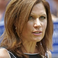 Michele Bachmann wants to take 100,000 Irish jobs back to the US