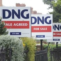 Claims for mortgage supplement now five times higher than in 2007