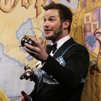 Chris Pratt wrote an excellent 'pre-apology' for anyone he might offend during his press tour
