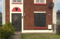 """Moyross Priest slams """"scandalous"""" demolition of houses in Limerick"""