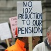 Forcing people to pay for their own retirement will 'put many jobs and businesses at risk'