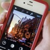 To help its future, Instagram will start relying on an old tool